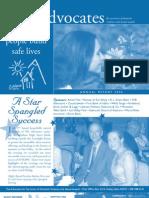 Advocates_AnnualReport_2006