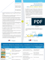 ulceras 1.pdf