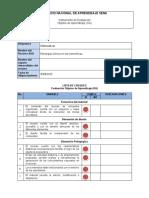 Lista-chequeo- carolina.docx