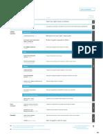5_JrNBA17_Curriculum_Starter_PP_05.en.es.pdf