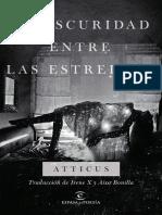 41775_La_oscuridad_de_las_estrellas (1).pdf