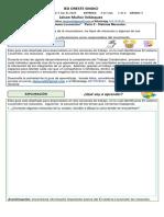 Guía N. 11 C.Nat grado 5 (4)