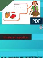 Unidad de superficie.pptx