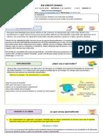 guia 11 artistica 5° (1).pdf