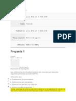 EVALUACIÓN CLASE No. 6.docx