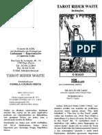 arthur-edward-waite-taro-rider-waite-78-cartas-e-instrucoes-de-uso.docx