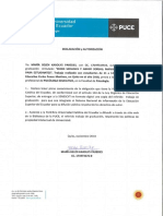 Disertación, María Belén Karolys Paredes final GR.pdf