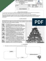 LOS PISOS TERMICOS - AGOSTO 7.pdf