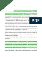 Bryman^J A ESPAÑOL Cap 24 Qualitative data analysis