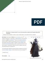 Mind flayer _ Forgotten Realms Wiki _ Fandom