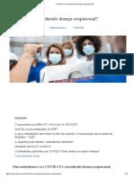 Covid-19 é Considerado Doença Ocupacional_.pdf