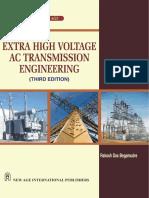 Bab 4. Voltage Gradients of Conductorsg(Rakosh)