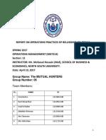 Sample-Report-09MOF.pdf