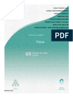 EFIS_U3_A2_JAQM.docx