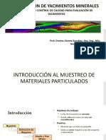 002 - Introduccion_Muestreo