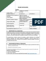 SÍLABO SOCIOLOGÍA   2019 (III).docx
