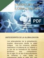 TECNOLOGIA_EN_LA_GLOBGLOBALIZACION