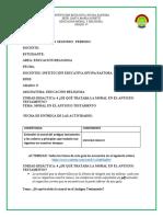 GUIA 4 DE RELIGIÓN 9 SEGUNDO PERIODO.docx