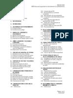 INDICE IEEE 80 en español