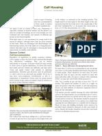 CalfHousing.pdf