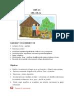 GUIA 4 - UNIDAD 11.docx