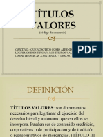 Títulos valores  presentacion SENA.pptx