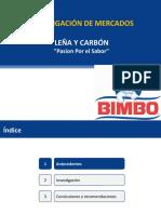 Metodología Cualitativa -Caso Bimbo (1).pptx