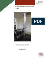 metrologia dimensional_2020-2