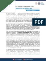 MO2_A10.pdf