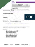1_4_Introduccion_a_los_presupuestos_N2