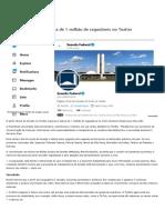 2020-08-29-36-Senado ultrapassa a marca de 1 milhão de seguidores no Twitter — Senado Notícias.pdf