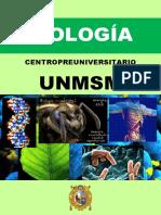 UNMSM TEORÍA BIOLOGÍA.pdf