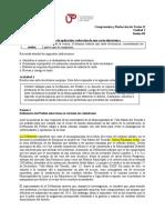 U2_S4_Carta electronica (Defensoría del Pueblo - Operador) (1)