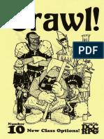 Crawl 10.pdf