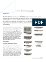 Nokia_7210_SAS_Data_Sheet_EN.pdf