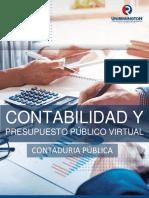 Contabilidad_y_presupuesto_publico_2018
