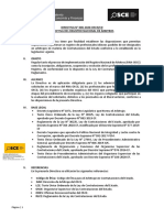 Directiva_N_006-2020-OSCE-CD_RNA