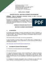 EditalMestrado02.2010