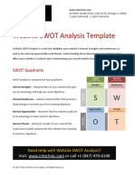 Website_SWOT_Analysis_Template_and_Examples