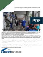 2020-08-29-48-Bolsonaro prorroga programa emergencial de manutenção do emprego e da renda — Senado Notícias