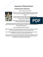 Five-Components-of-Physical-Fitness (3)