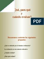 LA_EVALUACION_DE_LOS_APRENDIZAJES.ppt