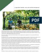 2020-08-29-49-Bolsonaro sanciona apoio a agricultor familiar, mas veta auxílio emergencial — Senado Notícias.pdf