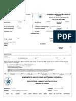 Póliza de pago..pdf