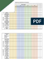 REGISTRO-DE-COMPETENCIAS-POR-SEMANAS.docx