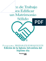 Libro De Trabajo Para Edificar Un Matrimonio Solido.pdf