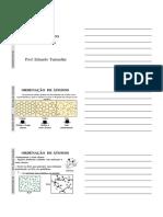 02 - estrutura materiais_pdf_2020.pdf