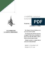 La Shia Responde.pdf