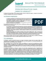 bt_l_alimentation_des_poulets_de_chair_farine_ou_granule_fr