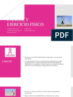 CÁNCER Y EJERCICIO FISICO (2).pptx